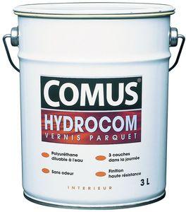 vitrificateur a l 39 eau pour int rieur vernis acrylique polyur thane mono composant s chage. Black Bedroom Furniture Sets. Home Design Ideas
