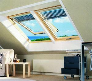 gpl tout confort clearfinish sk06 114 x 118 cm vux064. Black Bedroom Furniture Sets. Home Design Ideas