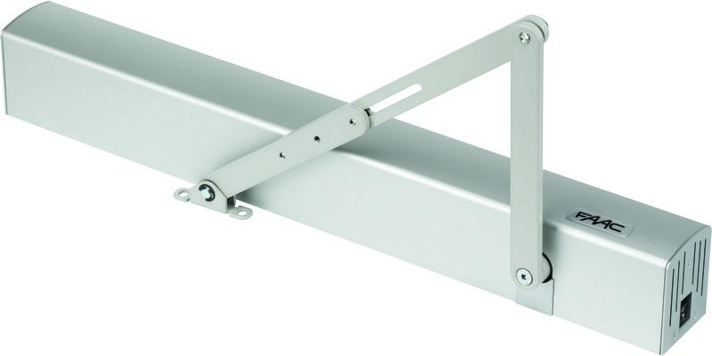 Laiton Centre standard de montage Battant De Fenêtre Lift Ring Satin Ou Chrome Poli