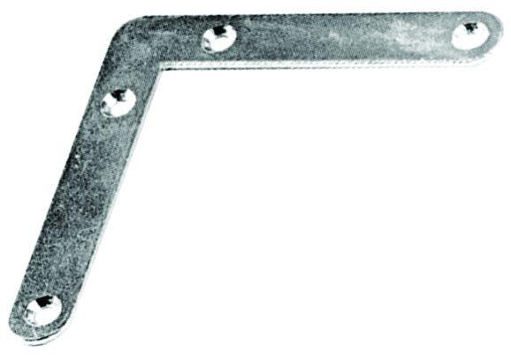 JARDINIER MASSARD 25 Pattes dassemblage bout rond 140 mm