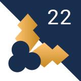 Case n°22