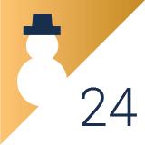Case n°24