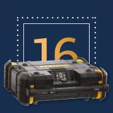 Case n°16
