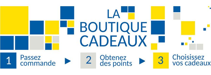 Trenois Decamps La Solution Quincaillerie Vente En Ligne De - Porte placard coulissante jumelé avec serrurier paris 75001
