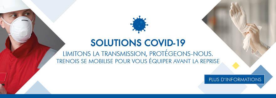 Mail promo Solution Covid mai 2020